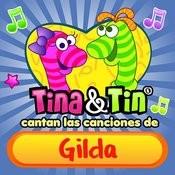 Cantan Las Canciones De Gilda Songs