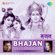 Jagjit Chitra - Bhajans Songs