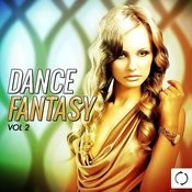 Dance Fantasy, Vol. 2 Songs