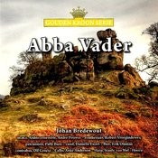 Abba Vader Songs