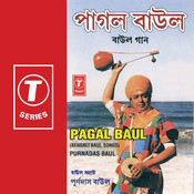 Pagal Boul Songs