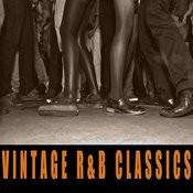 Vintage R&B Classics Songs