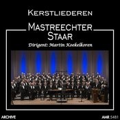 Kerstliederen, Vol. 1 & 2 Songs