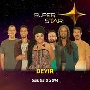 Segue O Som (Superstar) - Single Songs