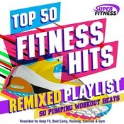 Lets Get Loud (Workout Mix 131bpm) Song