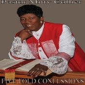 Five Fold Confessions Songs