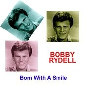Born With A Smile Songs