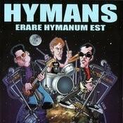 Erare Hymanum Est Songs