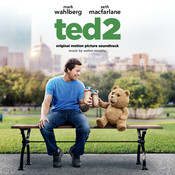 Ted 2: Original Motion Picture Soundtrack Songs