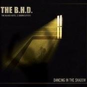 Dancing In The Shadow Songs