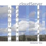 Cloudserver Songs