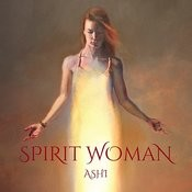 Spirit Woman Songs
