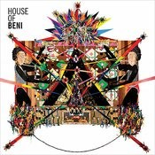 House Of Beni Songs