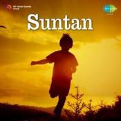 Suntan Songs