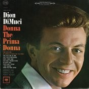 Donna The Prima Donna Song