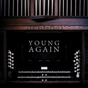 Young Again Songs