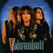 Fahrenheit Songs