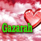 Gazarah Songs