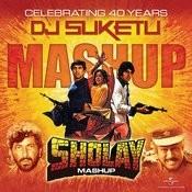 Free download remix music mp3.
