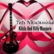 Teti Nkwanishe, Pt. 10 Song
