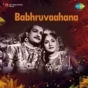 Baburu Vahana Songs