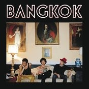 Bangkok Songs