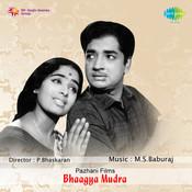 Bhagya Mudra Songs