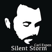 Silent Storm Songs