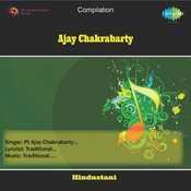 Ajay Chakrabarty Songs