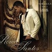 Fórmula, Vol. 2 (Deluxe Edition) [Clean Version] Songs