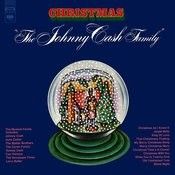 The Johnny Cash Family Christmas Songs