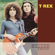 T. Rex (Deluxe Edition) Songs