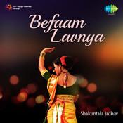 Befaam Lavnya Marathi Songs