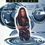 Tugce San Songs
