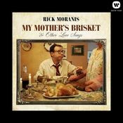 My Mother's Brisket & Other Love Songs Songs