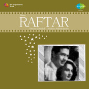 Raftar Songs