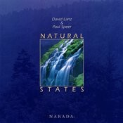 Natural States Songs