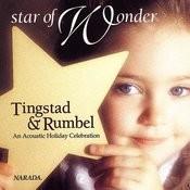 Star Of Wonder Songs