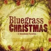 Bluegrass Christmas Songs