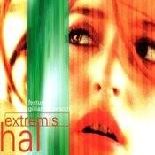 Extremis Songs