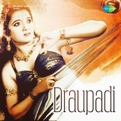 Draupadi Songs