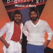 Mission Of Mercy Songs