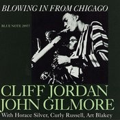 Blowing In From Chicago (1994 Digital Remaster) Songs