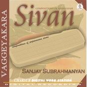 Sivan - Composition of Papanasam Sivan Songs