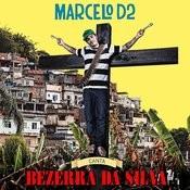 Marcelo D2 - Canta Bezerra Da Silva Songs