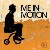Me In Motion Songs