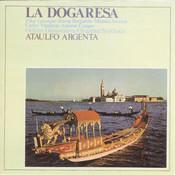 La Dogaresa: Venid Aquí, Venecianos a Comprar Song