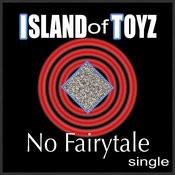 No Fairytale (Instrumental) Song