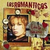 Los Romanticos: Ednita Nazario Songs