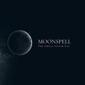 The Great Silver Eye (Best Of Moonspell) Songs